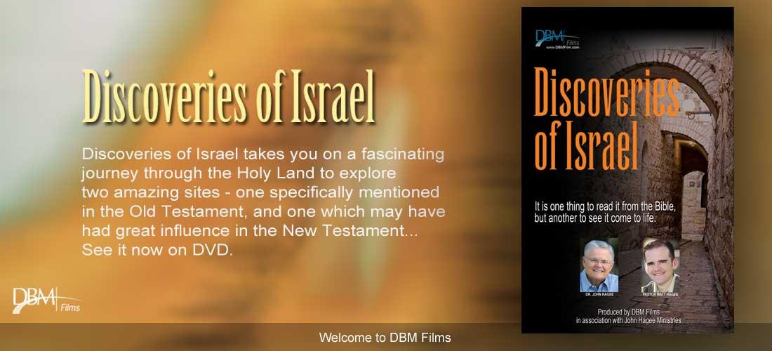 DBM Films Baltimore Film Production Post Production